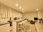 Luxury 8 Bedroom Holiday Villa Oceanview Private Pool Terrace (7)