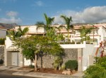 Luxury 8 Bedroom Holiday Villa Oceanview Private Pool Terrace (9)