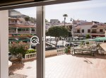 Modern 3 Bedroom Apartment in Los Gigantes Mountain View Terrace (13)