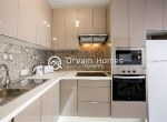 Modern 3 Bedroom Apartment in Los Gigantes Mountain View Terrace (9)