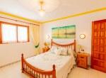 For Sale Two Bedroom Apartment Terrace Ocean View Puerto de Santiago10