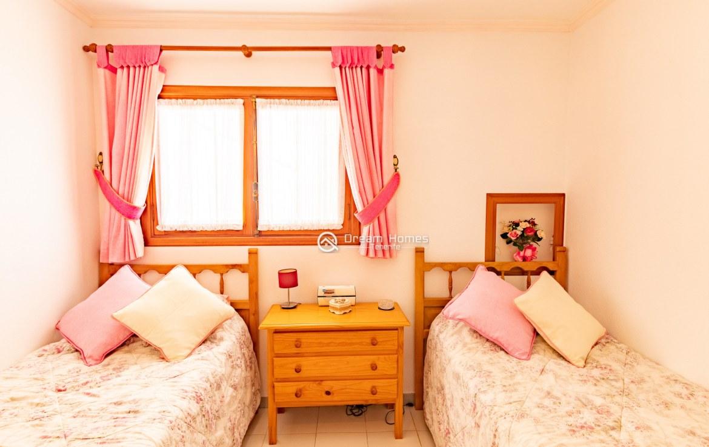 Fantastic View Apartment in Los Gigantes. No Community Fee Bedroom Real Estate Dream Homes Tenerife