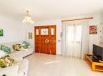 For Sale Two Bedroom Apartment Terrace Ocean View Puerto de Santiago6