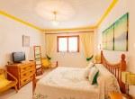 For Sale Two Bedroom Apartment Terrace Ocean View Puerto de Santiago9
