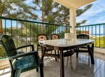 Great Two Bedroom Apartment for sale in Los Cristianos Ocean View Swimming Pool Terrace (19)