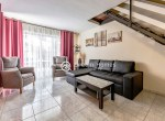 Great Two Bedroom Apartment for sale in Los Cristianos Ocean View Swimming Pool Terrace (27)