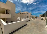 Great Two Bedroom Apartment for sale in Los Cristianos Ocean View Swimming Pool Terrace (32)