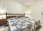 Great Two Bedroom Apartment for sale in Los Cristianos Ocean View Swimming Pool Terrace (34)