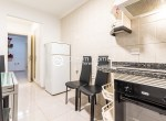 2 Bedroom Apartment For Rent Los Gigantes 11