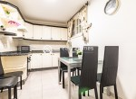 2 Bedroom Apartment For Rent Los Gigantes 13