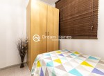 2 Bedroom Apartment For Rent Los Gigantes 18