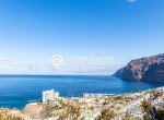 2 Bedroom Apartment For Rent Los Gigantes 2