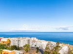 2 Bedroom Apartment For Rent Los Gigantes 3