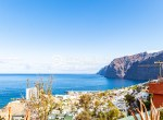2 Bedroom Apartment For Rent Los Gigantes 4