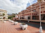 2 Bedroom Apartment in Los Cristianos Oceanview Swimming Pool Terrace (3)