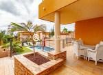 4 Bedroom Villa in Puerto de Santiago 12