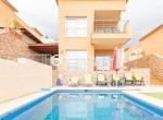 4 Bedroom Villa in Puerto de Santiago 16