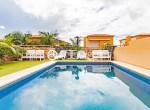 4 Bedroom Villa in Puerto de Santiago 17
