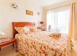 4 Bedroom Villa in Puerto de Santiago 23