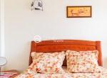 4 Bedroom Villa in Puerto de Santiago 24