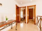 4 Bedroom Villa in Puerto de Santiago 28