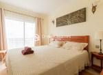 4 Bedroom Villa in Puerto de Santiago 31