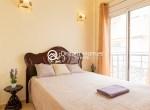 4 Bedroom Villa in Puerto de Santiago 37