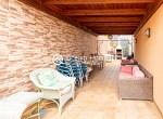 4 Bedroom Villa in Puerto de Santiago 4