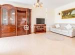 4 Bedroom Villa in Puerto de Santiago 44