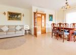 4 Bedroom Villa in Puerto de Santiago 45