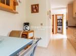 4 Bedroom Villa in Puerto de Santiago 48
