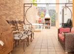 4 Bedroom Villa in Puerto de Santiago 6