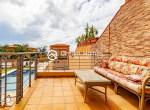 4 Bedroom Villa in Puerto de Santiago 8