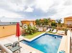 4 Bedroom Villa in Puerto de Santiago 9