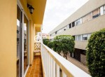 Beautful Apartment for rent in Puerto de Santiago Terrace (13)