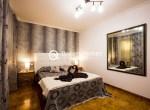 Beautful Apartment for rent in Puerto de Santiago Terrace (17)