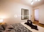 Beautful Apartment for rent in Puerto de Santiago Terrace (3)