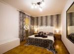 Beautful Apartment for rent in Puerto de Santiago Terrace (5)