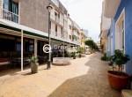 Beautful Apartment for rent in Puerto de Santiago Terrace (8)