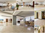 Cozy One Bedroom Apartment for Rent in Playa de la Arena Holiday Home (4)