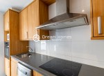 For Sale Two Bedroom Apartment Terrace Swimming Pool Ocean View Parking Puerto de Santiago18