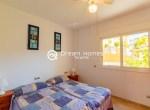 For Sale Two Bedroom Apartment Terrace Swimming Pool Ocean View Parking Puerto de Santiago19