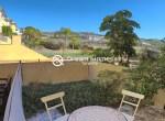 For Sale Two Bedroom Apartment Terrace Swimming Pool Ocean View Parking Puerto de Santiago26