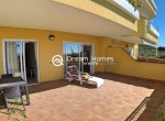 For Sale Two Bedroom Apartment Terrace Swimming Pool Ocean View Parking Puerto de Santiago3