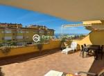 For Sale Two Bedroom Apartment Terrace Swimming Pool Ocean View Parking Puerto de Santiago7