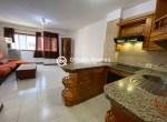 Good Value Apartment in Puerto de Santiago (12)