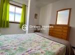 Good Value Apartment in Puerto de Santiago (5)