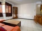 Good Value Apartment in Puerto de Santiago (8)