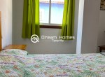 Good Value Apartment in Puerto de Santiago (9)