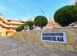 Lovely Apartment for rent in Puerto de Santiago Swimming Pool Terrace (1)